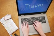 Best Travel Site - Bookaweb